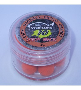 WAFTERS10 Csoki-Narancs 10 mm