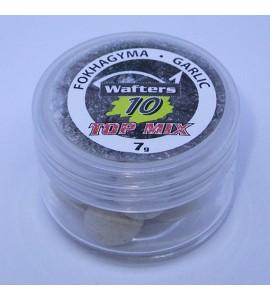 WAFTERS10 Fokhagyma 10 mm