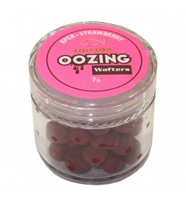 OOZING Wafters Eper