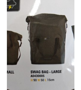 AVID SWAG BAG - LARGE
