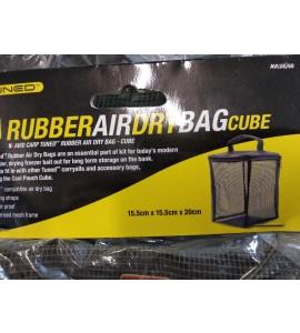 AVID CARP MESH AIR DRY CUBE