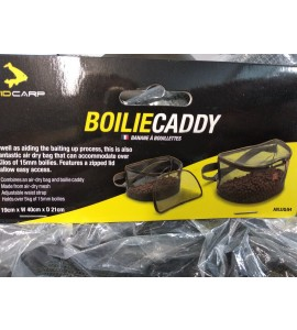 AVID CARP AIR DRY BOILIE CADDY