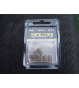 PASTE CAGES LARGE
