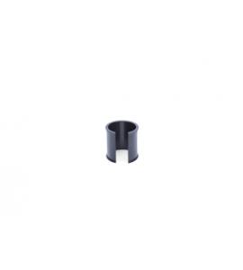 OFFBOX 36 - INSERT TWIN PACK - 32MM ROUND