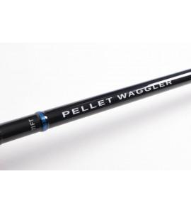 MONSTER X 11FT PELLET WAGGLER (1)