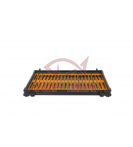 ABSOLUTE MAG LOK - Shallow Tray with 26cm Winders
