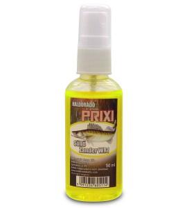 Haldorádó PRIXI ragadozó aroma spray - Süllő/Walleye WR1