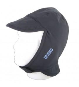 Preston THERMAL HAT