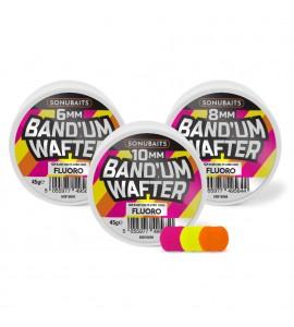 Bandum Wafters 6mm Fluoro