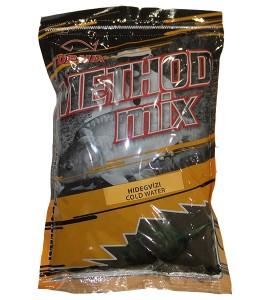Method Mix Hidegvízi