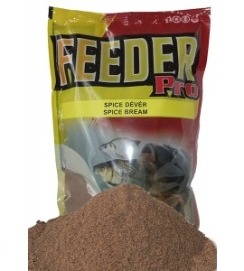 FEEDER PRO Spice Dévér