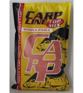 CARP LINE Paduc-Márna 2,5 kg