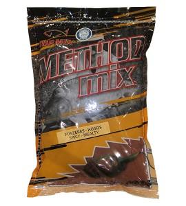 Method Mix Fűszeres-Húsos