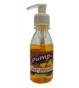 Pump-IT pumpás aroma - Ananász