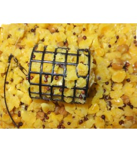 Feeder Mag-Mix, Sweet Corn