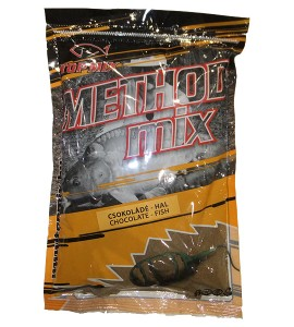 Method Mix Csokoládé-Hal