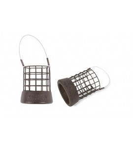 DISTANCE CAGE FEEDER - LARGE 40g (10)