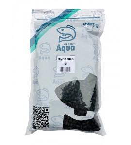 AQUA Garant Dynamic 6mm
