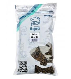 AQUA Mix CU 2 mm