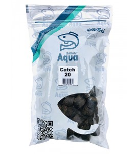AQUA Garant Catch 20mm