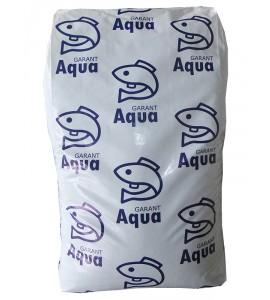 AQUA Garant Catch 20mm (25 kg)