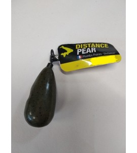 AVID DISTANCE PEAR - 2.0oz/56g
