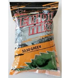 Method Mix 50:50 Green