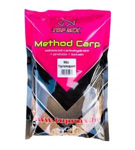 Method Carp Méz - Tigrismogyoró