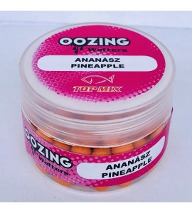 OOZING Wafters Ananász