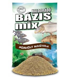 Haldorádó Bázis Mix-Pörkölt Magvak