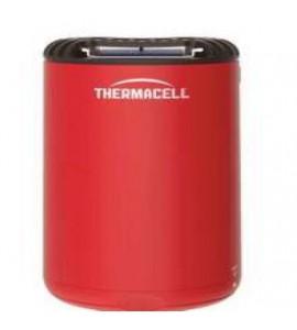 Thermacell Halo Mini Tabletop egység (asztali készülék) - FEHÉR