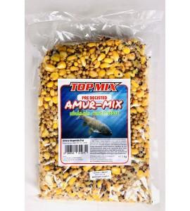 AMUR-MIX hínár-sás