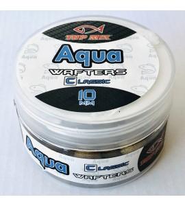 Aqua Wafters - Classic 10