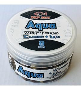 Aqua Wafters - Classic Uni 8