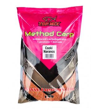 Method Carp Csoki - Narancs