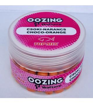 OOZING Wafters Csoki-Narancs