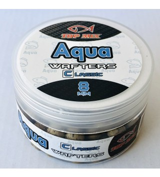 Aqua Wafters - Classic 8